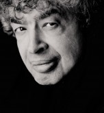 Semyon Bychkov_credit Umberto Nicoletti for the Czech Philharmonic