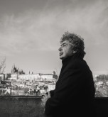 Semyon Bychkov in Prague_credit Umberto Nicoletti for the Czech Philharmonic