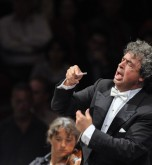 Semyon Bychkov at 2013 BBC Proms_credit Chris Christodoulou
