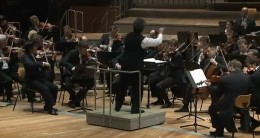 Ravel: Le Tombeau de Couperin - Berliner Philharmoniker
