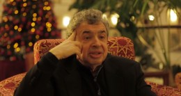 """Great Conductors at The Bolshoi"" - Semyon Bychkov"