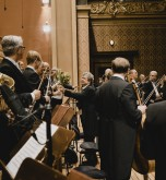 Semyon Bychkov and the Czech Philharmonic at the Rudolfinum in Prague_credit Marco Borggreve for the Czech Philharmonic